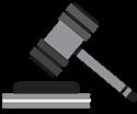 Русскоязычный адвокат в США