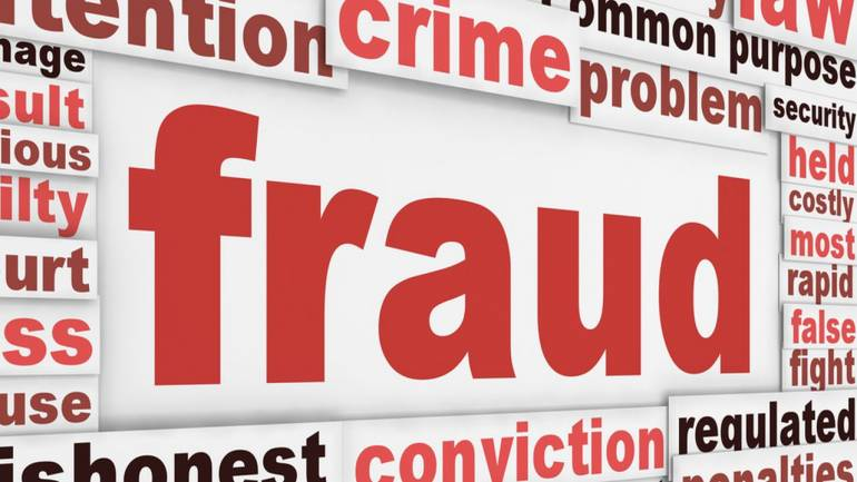 USCIS Assists in Conviction and Sentencing of Visa Fraud Perpetrator