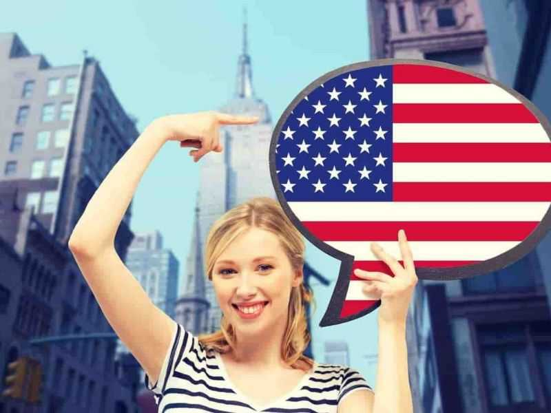 how to immigrate to US?