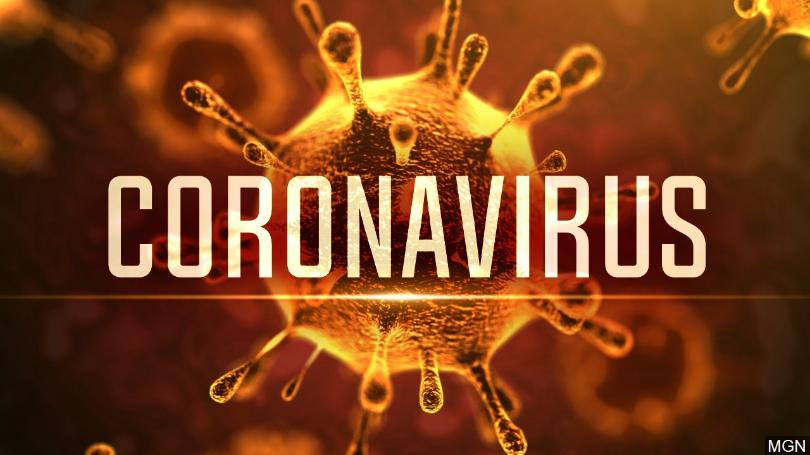 Coronavirus - U.S. Citizenship and Immigration Services