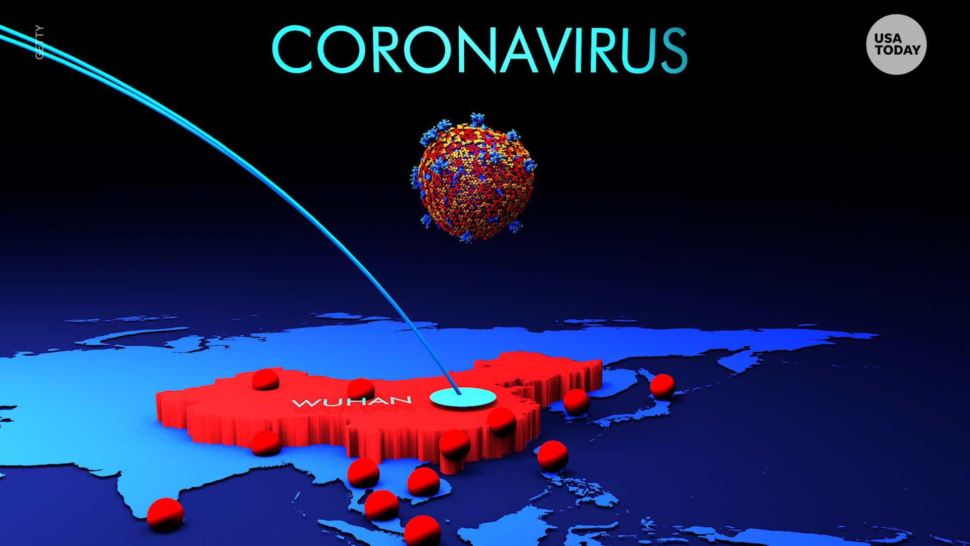 San Francisco Asylum Office work during corona-virus time