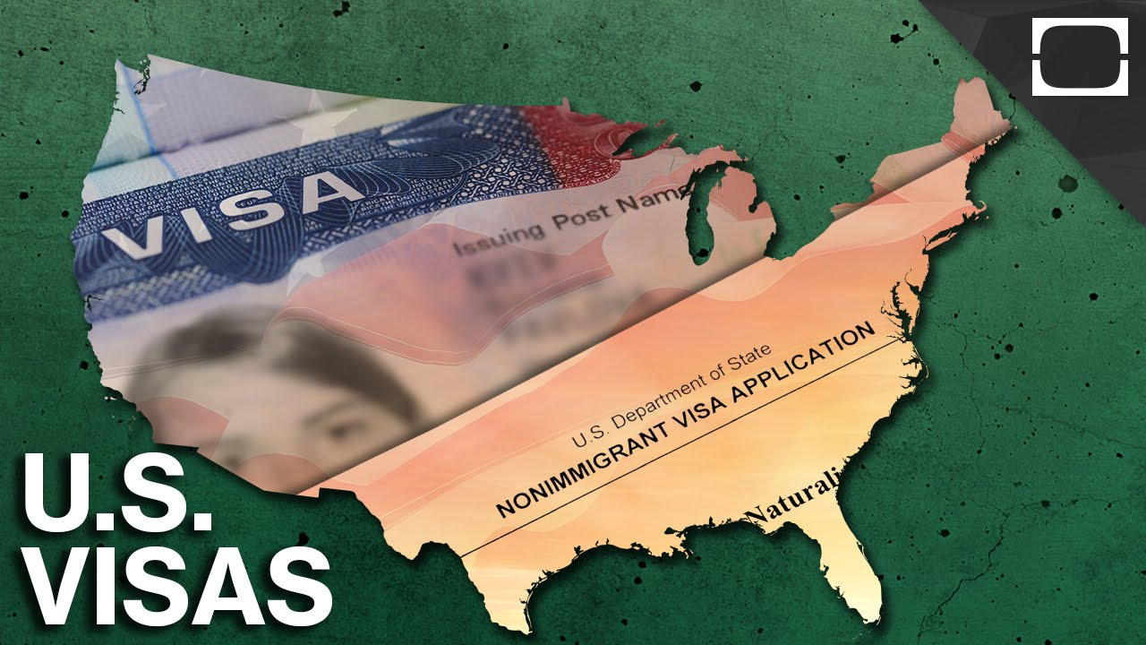Six ways to legally enter the US and possibly obtain a green card