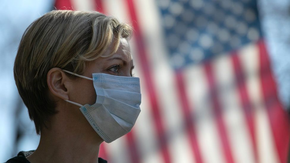 In response to the coronavirus (COVID-19) pandemic, U.S. Citizenship and Immigration Services is extending the flexibilities