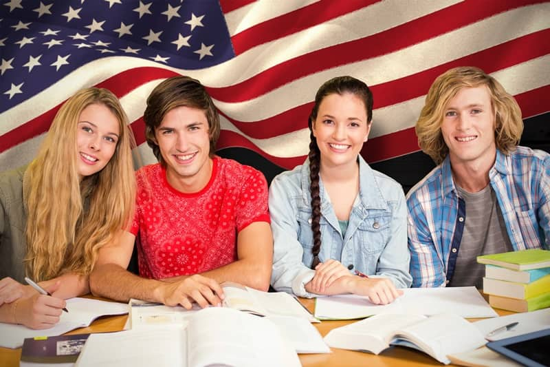 Students Seeking Optional Practical Training Can Now File Form I-765 Online 1