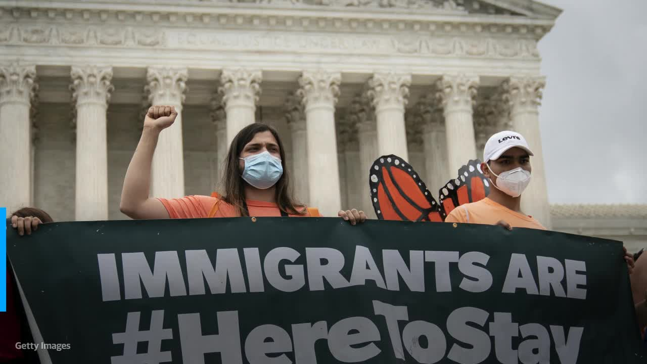 """While Biden defends electronic bands as alternative to detention, advocates urge proper legal help for immigrants show up to court  One immigrant who had to wear an ankle monitor called it """"a modern day scarlet letter.""""  One immigrant who had to wear an ankle monitor called it """"a modern day scarlet letter."""" Photograph: Brynn Anderson/AP Sarah Betancourt @sweetadelinevt Mon 12 Jul 2021 15.03 BST  Immigrants in America who are forced to wear electronic ankle monitors suffer from an emotional, mental and physical toll, which includes trouble sleeping, mental health problems, problems at work and thoughts of suicide, a new report reveals.  The news comes amid an effort by the Biden administration to boost the use of the monitors as an alternative to putting people in brick-and mortar prisons as they await the outcome of their immigration cases.  The details are in Immigration Cyber Prisons: Ending the Use of Electronic Ankle Shackles, an upcoming report from the Benjamin N Cardozo School of Law, Freedom for Immigrants, and Immigrant Defense Project.  Immigrants interviewed for the report painted a dire picture of their lives under surveillance: 12% considered suicide as a result of being monitored, and 88% spoke of mental health issues, trouble sleeping, migraines and depression.  """"I was really shocked when the findings came in with this report,"""" said Layla Razavi, deputy executive director of Freedom for Immigrants. She said that she had been familiar with ankle shackling for two decades and found the monitors harmful, but didn't understand the extent of how """"traumatizing and abusive"""" the practice was until she saw the statistics.  Electronic ankle monitors, which track geographical information, have long been used in the criminal justice system, and in the past 20 years, by immigration authorities. But as politicians are calling for the end of immigrant detention, and the Biden administration ends contracts to hold immigrants in local jails, the conversation is shifti"""