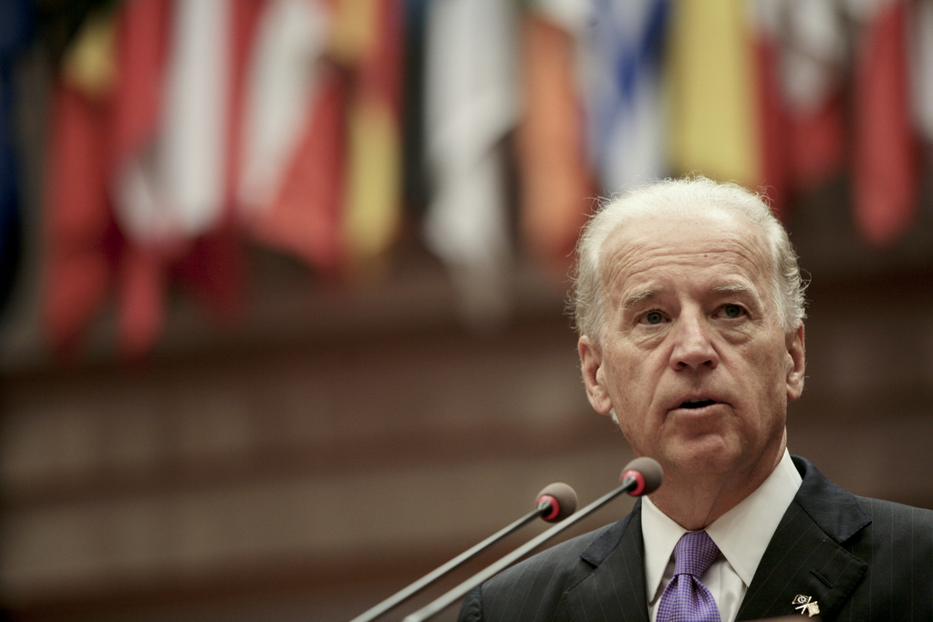 Biden promises to appeal immigration ruling