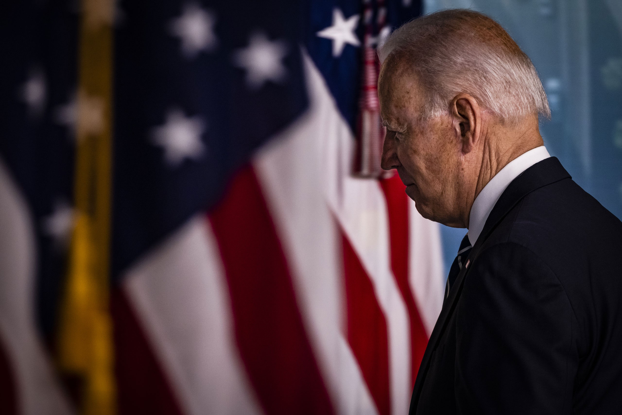 Biden Signals Big Changes to Legal Immigration and Asylum Law with Spring Regulatory Agenda