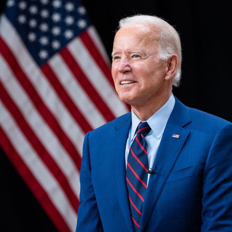 Biden administration takes new steps to preserve Obama-era DACA immigration program 1